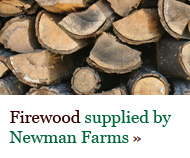 Firewood - click here